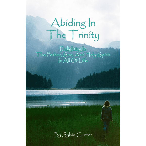 Abiding in The Trinity