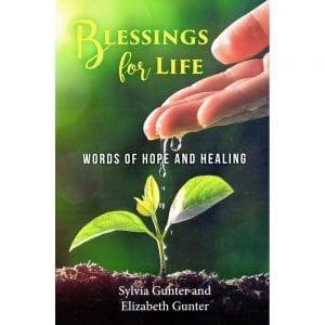Blessings for Life