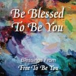 CD-Be-Blessed