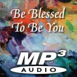 CD-Be-Blessed-mp3