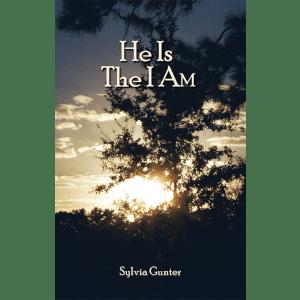 He is I Am