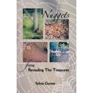 Nuggets From Revealing The Treasures