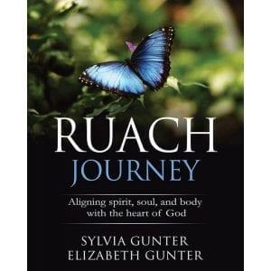Ruach Journey